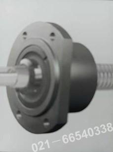 SKF SD/BD/SH微型丝杆