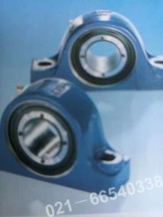 NSK带座外球面轴承