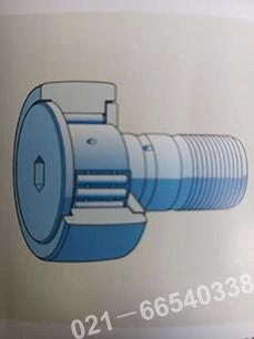 SKF 滚轮轴承