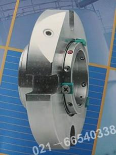 FLOWSERVE lSC2标准集装式密封机械