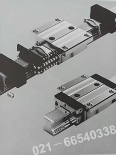 SKFLLTHC…A型滑块